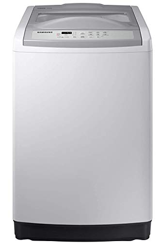 Samsung 10 kg Fully-Automatic Top Loading Washing Machine...
