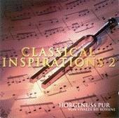 Classical Inspirations Vol
