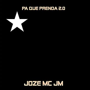 Pa Que Prenda 2.0