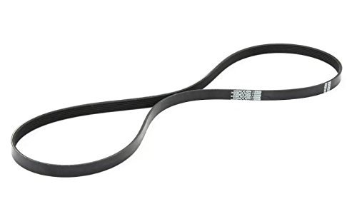 TreadLife Fitness Replacement Elliptical Drive Belt - for: Nordictrack - Proform - Reebok - Epic - Part #201296