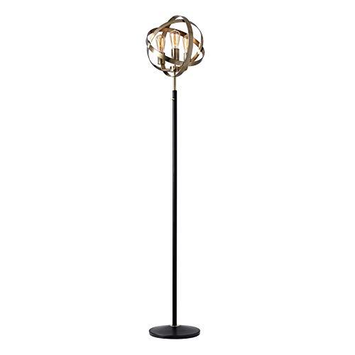 Adesso 3874-21 Donovan Floor Lamp