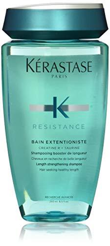 Kerastase - Gamme Résistance - Shampooing Bain...