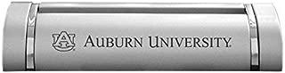 auburn university business cards