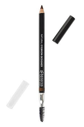 benecos Bio benecos Natural Eyebrow-Designer brown (1 x 1,13 gr)