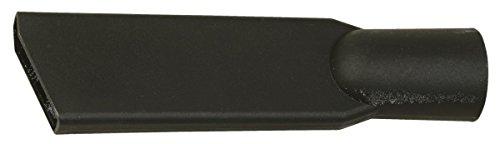 KS Tools 165.0566 - Tubo de succión biselado para aspirador 165.0510 y 165.0550 (40 mm de diámetro)