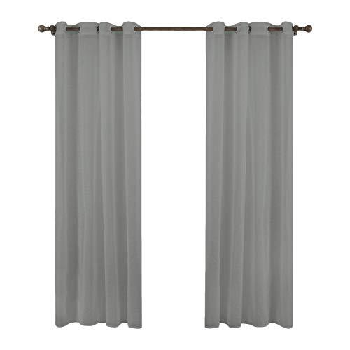 cortinas ventana habitacion baratas
