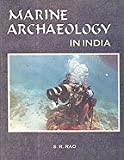 Marine archaeology in India