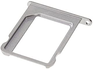 NEW Original Sim Card Slot Tray Holder for iPhone 4/4S