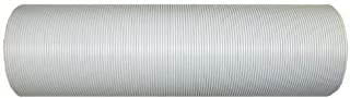 HOMECOMFORT 1 Extra Long Universal Portable Air Conditioner Exhaust Hose 5