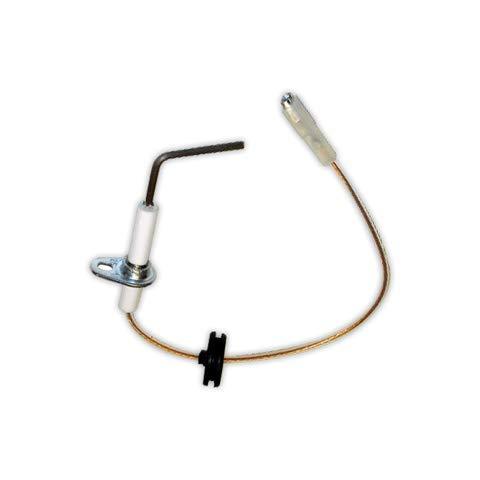 DOJA Industrial | Electrodo ionizacion FAGOR | FAGOR FEB24AR