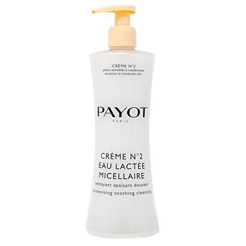 Payot Eau de Cologne für Männer 1er Pack (1x 400 ml)