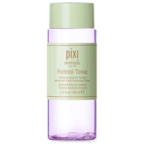 PIXI BEAUTY Retinol Tonic - Toner - Anti Aging Gesichtswasser 100ml