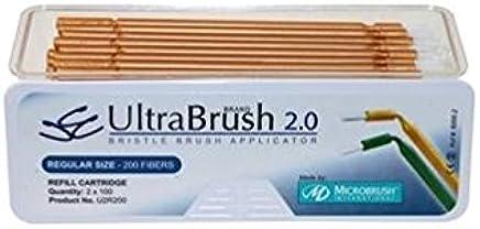 Brosses Steamer /& Sticks nettoyant pour a/érographe Airbrush Kit de nettoyage Clean Pott