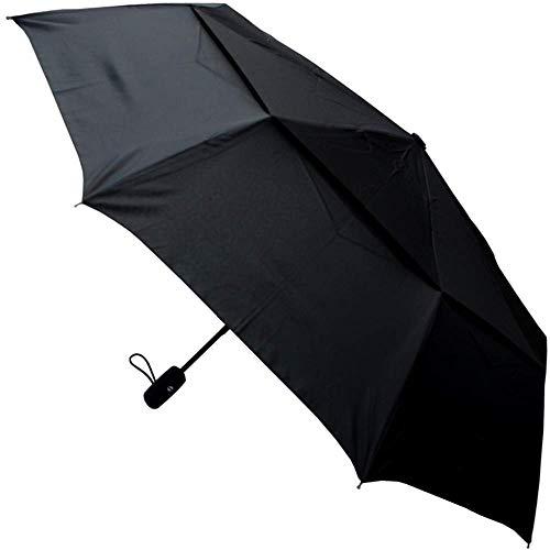COLLAR AND CUFFS LONDON Parapluies