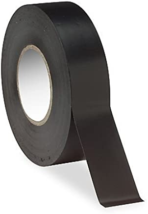Pleasant Amazon Com Black Pvc Electrical Tape 2 Pack By Tool Bench Squirreltailoven Fun Painted Chair Ideas Images Squirreltailovenorg
