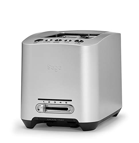 Sage-Appliances-STA825-the-Smart-Toast