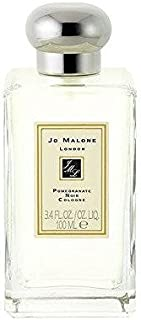 jo malone pomegranate noir cologne 100ml
