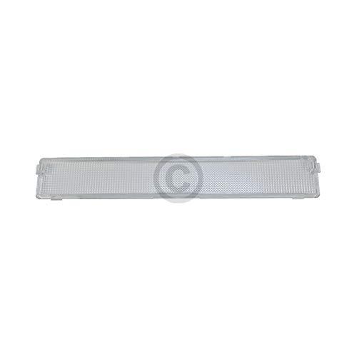 AEG Electrolux Lampenabdeckung Abdeckung Dunsthaube Lampe Alno R - Nr.: 50285087008