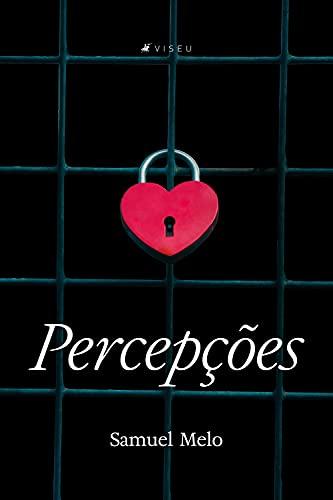 Percepções