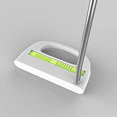 DT Golf Training Putter