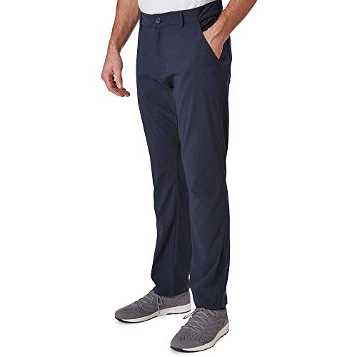 Craghoppers Mens NosiLife Santos Stylish Walking Trousers