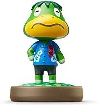 Kapp'n amiibo - Nintendo Wii U