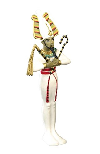 Plastoy - 68161 - Figurine-Osiris