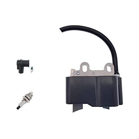 Echo A411000131 Ignition Coil