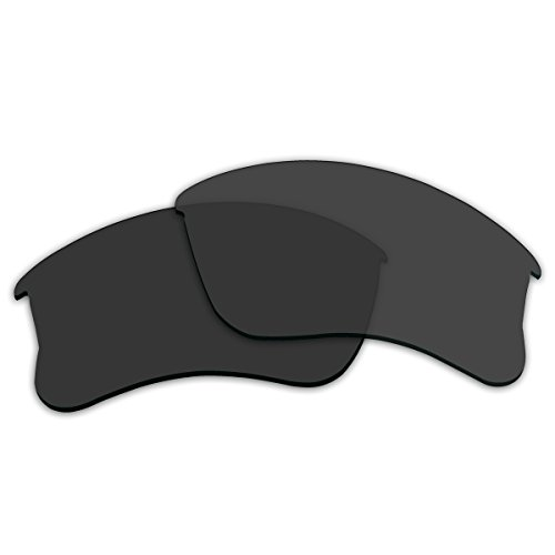 068 Sunglasses - 3