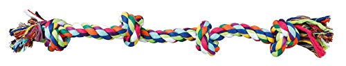 Trixie 3274 Playing Rope, 54 cm