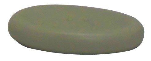 SANWOOD Seifenablage INUIT pergamon mit Soft-Touch Seifenschale