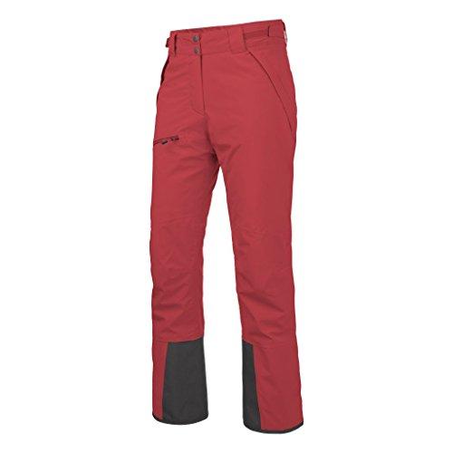 Salewa Antelao beltovo PTX/PRL W PNT Pantalon pour Ski Alpinisme Femme, Femme, ANTELAO BELTOVO Powertex Primaloft Hose, Cornell