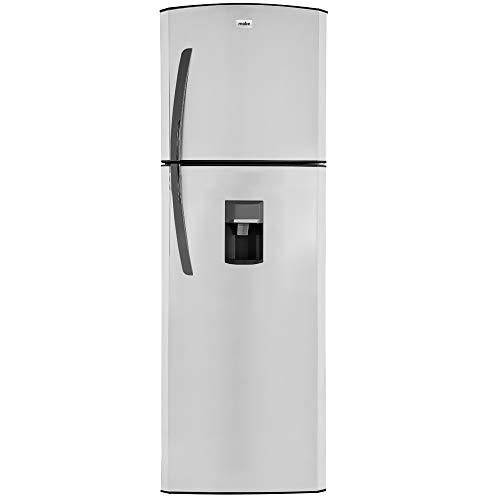 Catálogo para Comprar On-line Famsa Refrigeradores Mabe los 5 más buscados. 14