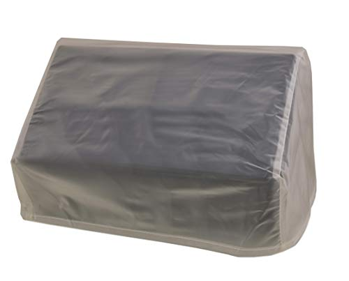 Lowest Prices! Comp Bind Technology Dust Cover for Fujitsu ScanSnap iX1500 Color Duplex Document Sca...