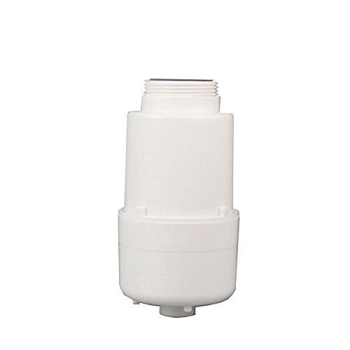 Einfagood Wasser Filter Kartusche für Auftisch Wasserfilter Type