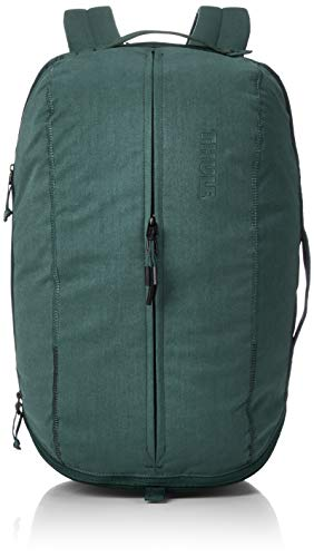 Thule VEA Backpack 21L, Deep Teal