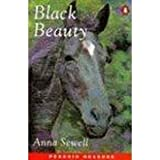Penguin Readers Level 3: Black Beauty Pb