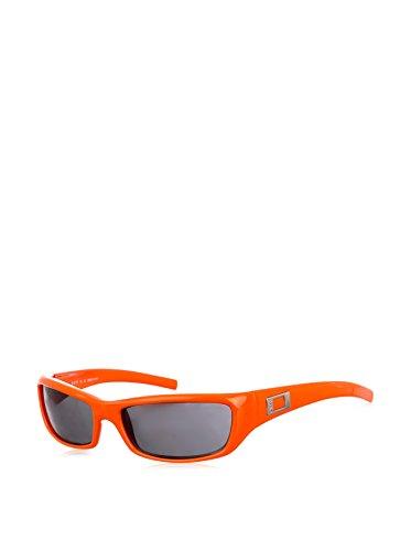 Exte Gafas de Sol EX-60607 (59 mm) Naranja