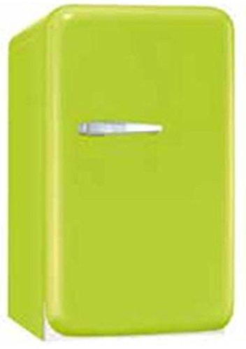 MASTER Frigorifero CLASS 100 Libera installazione 100 L Classe A+ Colore Verde