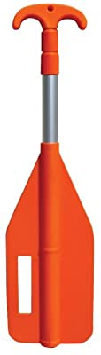 Airhead Telescoping Paddle - Cable