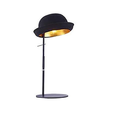 bureaulamp industrieel ikea