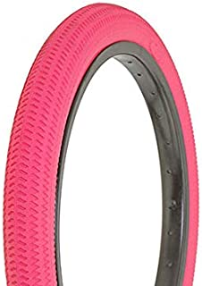 Lowrider Bike Tire Duro 18