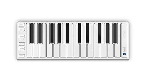CME XKEY AIR 25 Electronic Keyboard