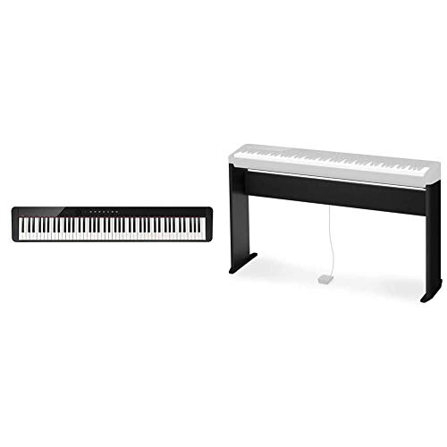 The Best Digital Piano Reviews In 2021: Top 10 Of User Choice