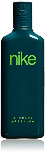 Nike Nike Spicy Attitude Man Col 75V 2X1 150 ml