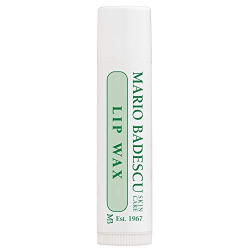 mario badescu lip wax - 1