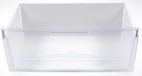 Liebherr – Gefrierschrank-Schublade für Liebherr Kühlschrank