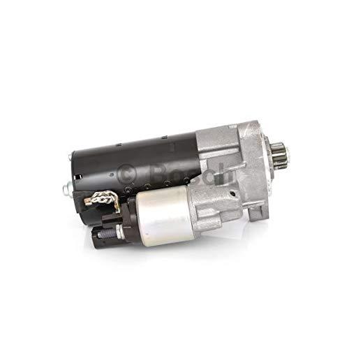 Bosch 0 001 125 609 Anlasser