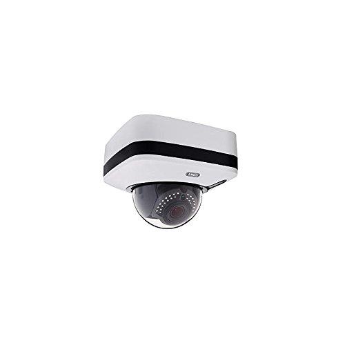 ABUS 3MP IP Camera Outdoor Dome meerkleurig