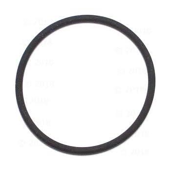 5 Pack 2-136//V7-2 X 2-3//16 X 3//32 Viton O-Ring